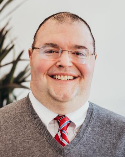 probate-attorney-vancouver-wa